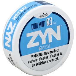 Best Nicotine Pouches Brands Zyn Lyft And Velo Reviews Tips On How To Use Them More Outwittrade