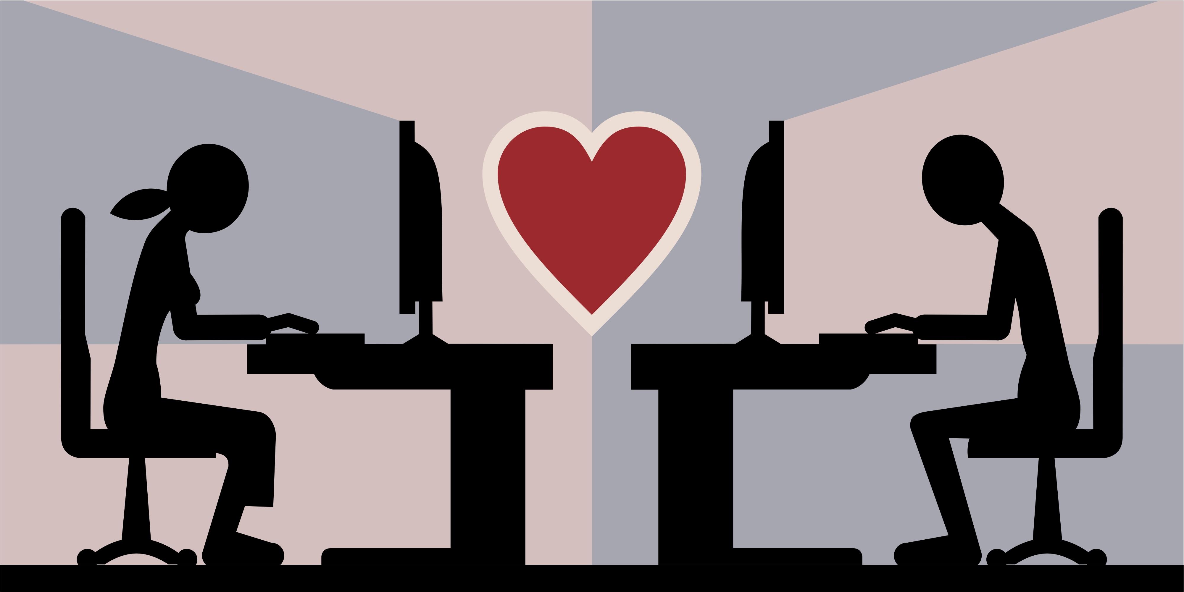 Dating social surinam dating